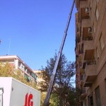 mudanzas-en-valencia-baratas-grua-elevadora-propia-8-pisos-camion
