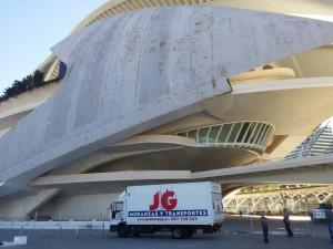 mudanzas-en-valencia-camion-mudanza-jg