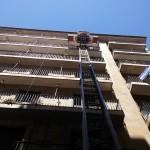 mudanzas-valencia-grua-elevadora-hasta-8-pisos