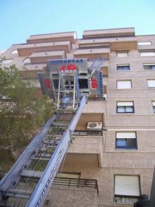 mudanzas-valencia-grua-elevadora-propia-8-pisos