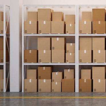 alquiler-trasteros-valencia-guardamuebles-baratos-economicos-low-cost