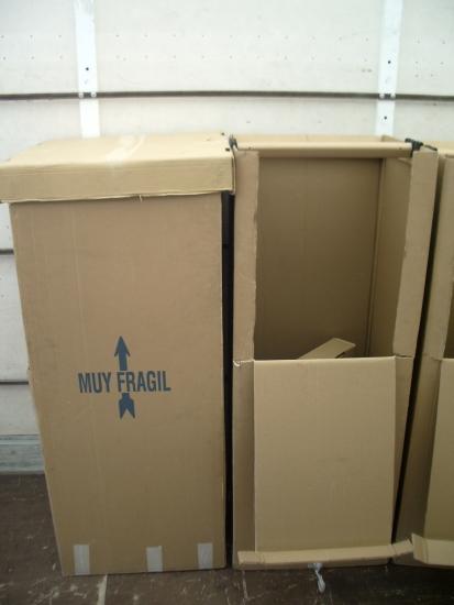 cajas carton embalajes mudanzas valencia 2 mudanzas en
