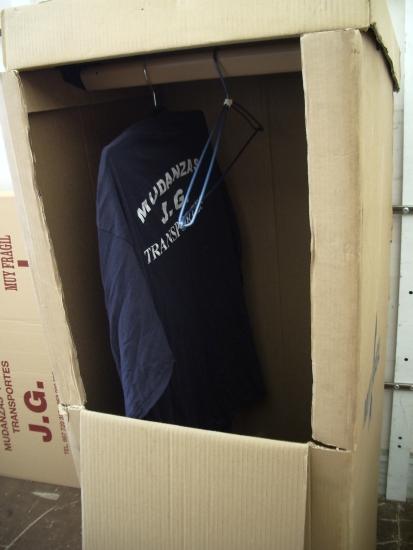 cajas carton embalajes mudanzas valencia 3 mudanzas en