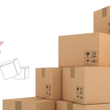 cajas-embalajes-mudanzas-traslados-trasteros-valencia