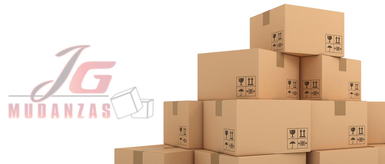 Cajas para mudanzas en valencia embalajes y protecciones - Cajas de mudanza ...