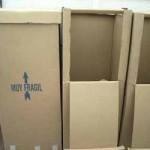 cajas-embalajes-mudanzas-valencia