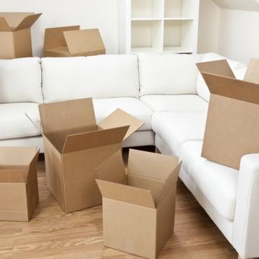 materiales-embajajes-cajas-papel-burbuja-mudanzas-traslados-valencia