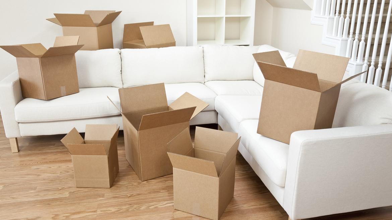 Embalajes para mudanzas en valencia - Cajas de mudanza ...