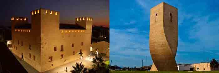 mudanzas-alaquas-castillo-torre