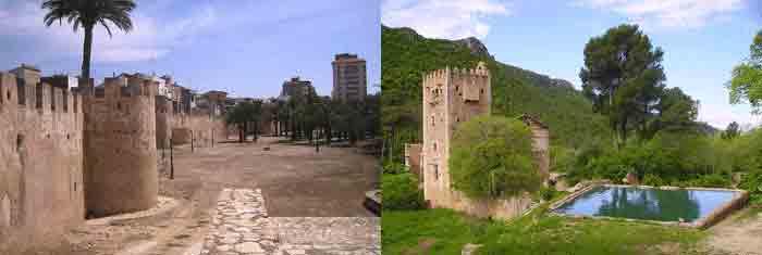 mudanzas-alzira-muralla-murta