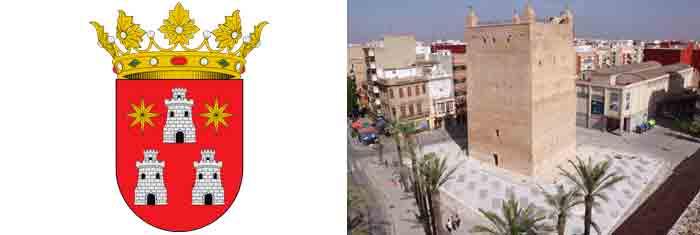 mudanzas-torrente-escudo-torre-castillo
