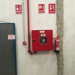 instalaciones-mudanzas-valencia-jg-medidas-seguridad-alarmas-prevencion-incendios-1