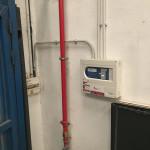instalaciones-mudanzas-valencia-jg-medidas-seguridad-alarmas-prevencion-incendios-2