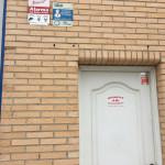 instalaciones-mudanzas-valencia-jg-medidas-seguridad-alarmas-prevencion-incendios-3