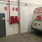 instalaciones-mudanzas-valencia-jg-medidas-seguridad-alarmas-prevencion-incendios-4
