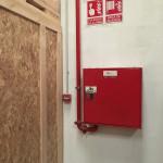 instalaciones-mudanzas-valencia-jg-medidas-seguridad-alarmas-prevencion-incendios-6