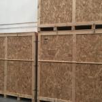 instalaciones-mudanzas-valencia-jg-medidas-seguridad-alarmas-prevencion-incendios-7