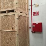 instalaciones-mudanzas-valencia-jg-medidas-seguridad-alarmas-prevencion-incendios-8