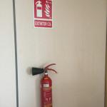 instalaciones-mudanzas-valencia-jg-medidas-seguridad-alarmas-prevencion-incendios-9